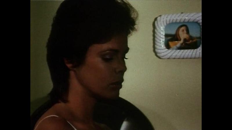 Возвращение в Эдем - 3 iz.3.1983.XviD.DVDRip