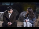 Whee - Wind flower (That Man Oh Soo OST Part 8) рус. караоке
