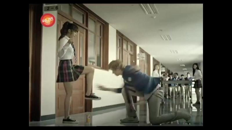 EXO K - Sunny 10 ft Juniel CF