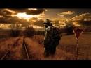 S.T.A.L.K.E.R. - Зона Поражения - 2