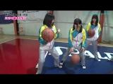 [180119] YNN [NMB48 CHANNEL] Jounishi Rei Presents - Peropero Perorincho! Everyones Smile (part 02)