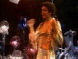 Belle Epoque - Miss Broadway (1977)_HIGH.mp4
