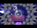 Vanilla Fudge - You Keep Me Hangin On (Live At Sweden Rock 2016) (50 Years Vanilla Fudge)