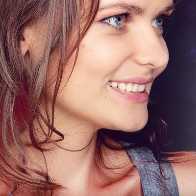 Наталья Угарова
