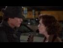 Любовь крупным планом / Случайная любовь (1990) перевод Василия Горчакова