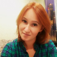 Ирина Семерикова  Семёновна