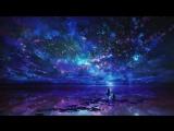 Космическая музыка 432 Hz для гармонизации души и восстановления энергии