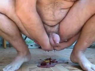 pivnie-banki-v-anuse-video-muzh-s-zhenoy-drochat-porno-video