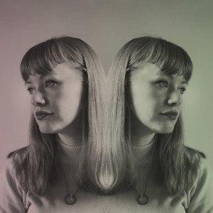 Isobel Anderson