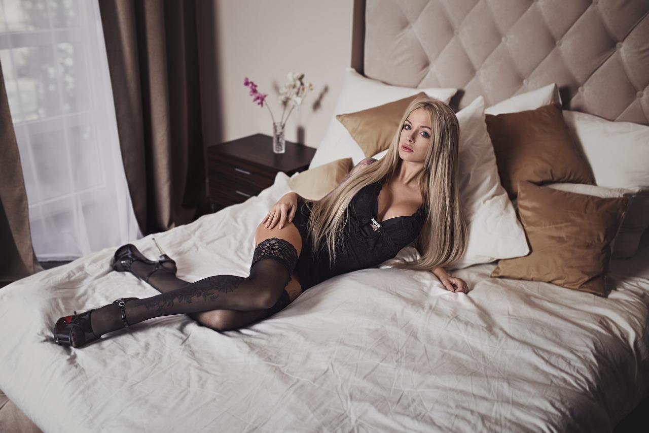 Mariah sex