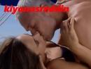 Yunan filminde teknede deli sevişme full - erotik scenes in Greek film