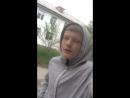 Ричард Соколов Live