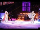 Lady Gaga — Do What U Want (Feat. Christina Aguilera) [The Voice]