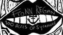 Fionn Regan Dogwood Blossom