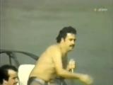 Пабло Эскобар -- Кокаиновый король - Pablo Escobar -- Cocaine King Документальный Фильм