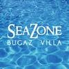 "Отель ""Seazone"", Каролино-Бугаз"