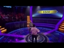 Who Wants To Be A Millionaire (USA) (07-11.12.2015) Week 13 (Episodes 61-65)