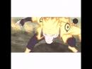 Sasuke | Naruto | Sakura — anime vine