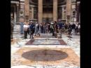 Rom roma italien italy travel reisen urlaub Рим 17.09.2017