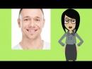 Профессиональный психологический ТЕСТ! Выбери понравившегося человека! Тест онлайн!