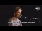 Bo Burnham - If You Want Love