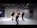 Samsara - Tungevaag &amp Raaban  Jane Kim Choreography