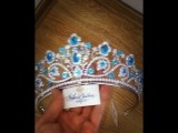 Ювелирная корона