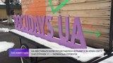 У столиц пройшов Мжнародний фестиваль документального кно про права людини DocudaysUA