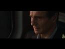 Смотреть фильм Пассажир The Commuter новинки кино 2018 триллер детектив онлайн в хорошем качестве HD abkmv gfccf;bh 2018 трейлер