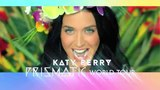 Katy Perry Prismatic World Tour VIP Prismatic Party Pack Commercial