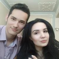 Анкета Руслан Саттаров