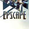 EPSCAPE   Кино и сериалы