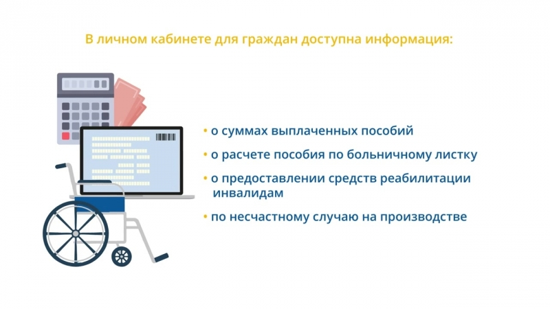 Личный_электронный_кабинет_на_портале