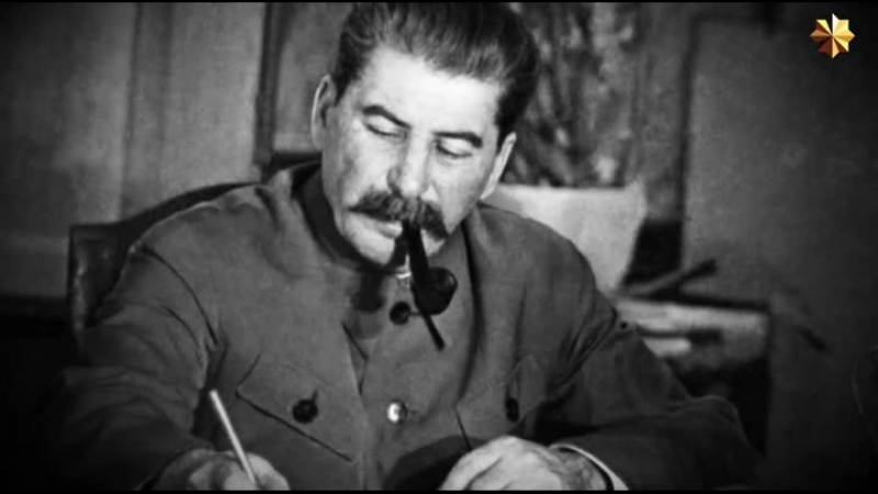 Миф о бездарном управлении и трусости в начале войны ЛИВНЫ Документальное кино