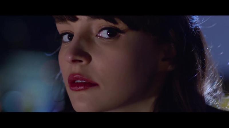 CHVRCHES - Clearest Blue (Thomas Datt Remix)