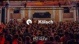Kölsch @ AMP Lost & Found 2018 Festival
