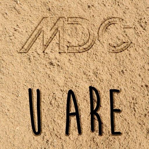 MDC альбом U Are