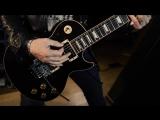 SAXON - Battering Ram - Official Video