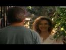 Тени из прошлого / Прошедшее время / Past Tense (1994) Перевод: А. Гаврилов
