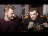 Юлик и Кузьма