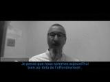 Teaser de « Les cinq stades de l'effondrement » de Dmitry Orlov