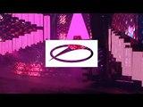 KhoMha - Tierra vs Armin van Buuren feat. Mr. Probz - Another You AvB live at UMF 2018