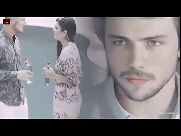 Камилжан Абубакриев - Минорные аккорды (2016г.)