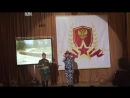 КОНЦЕРТ В КЛИМОВСКЕ
