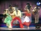 Afric Simone_Hafanana_1976_Disco_Клипы_70-х