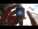 Обзор Smart watch D06 - Coolshopper
