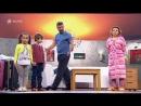 В ЕГИПЕТ! Дизель Шоу - 40 НОВЫЙ ВЫПУСК от 29.12.2017 - последний выпуск 4 сезон