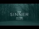 The Sinner Season 2 Promo/Промо второго сезона сериала Грешница