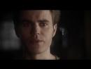 The Vampire Diaries - Stelena vine
