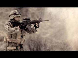30 (Thirty) Seconds To Mars - This Is War [Full HD 1080]